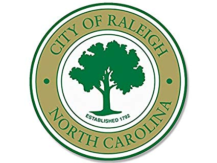 Raleigh City